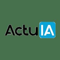 Actu IA Logo