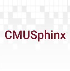CMUSphinx Vivoka ASR logo