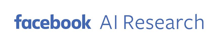 Facebook AI Research Logo Vivoka ASR