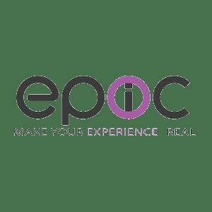 epicnpoc logo png