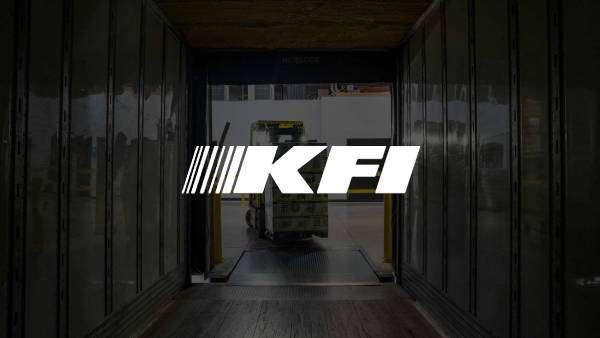 Picking Vocal Logistique KFI