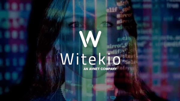 Embedded Voice System Witekio